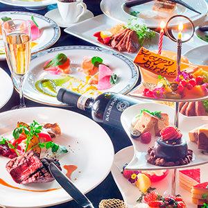 バリラックス 新宿 東京 レストラン オフィシャルサイト